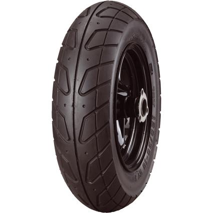 Roller Reifen - Anlas MB34 120/70-12 51P TL
