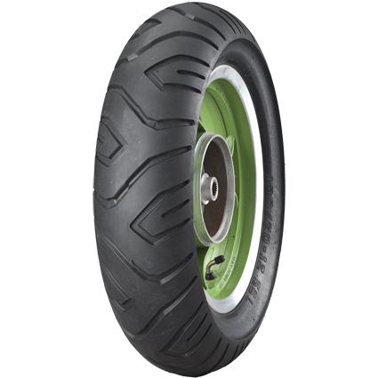 Roller Reifen - Anlas MB455 140/60-13 56L TL