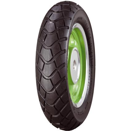 Roller Reifen - Anlas MB456 120/70-12 51L TL