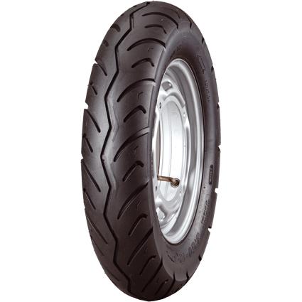 Roller Reifen - Anlas MB77 3.50-10 59J TL