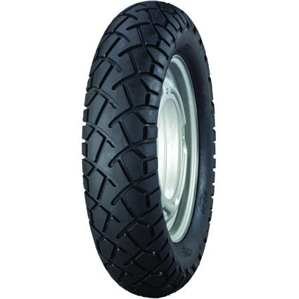 Roller Reifen - Anlas MB80 3.50-10 59J TL