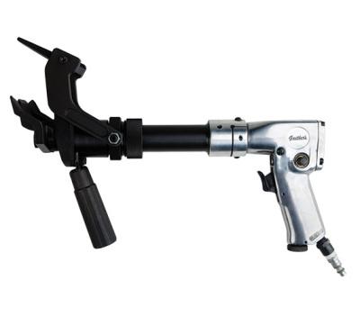 Montagewerkzeug - Wulstabdrücker - Gaither GTABB-01