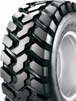 Firestone Duraforce UT 500/70R24 157A8 TL