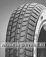 Orthopädie-Reifen -  Q101 6-1 1/4 2PR TT