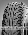 Orthopädie-Reifen -  Q108 4.00-5 4PR 42B TT