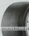 Slick-Reifen -  Smooth 18x10.50-8 4PR TL