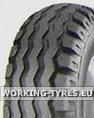 Implement Reifen - BKT AW702 7.00-12 6PR 101A6/98A8 TL