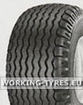 Implement Reifen - BKT AW708 19.0/45-17 14PR TL