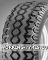 Implement Reifen - BKT SL441 200/60-14.5 10PR TL
