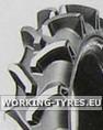 Kleintraktorreifen - Bridgestone FSLM 4.50-10 4PR