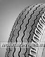 Lkw-Diagonal-Reifen - Camac CD110 6.00-16C 6PR 95/92L TT