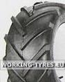 Kleintraktorreifen - Carlisle Super Lug 26x12.00-12 4PR TL