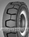 Stapler Reifen Luft - Continental ConRad 250/70R15 153A5 TL
