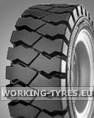 Stapler Reifen Luft - Continental IC40 23x9-10 20PR 142A5 TT