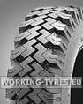 Lkw-Diagonal-Reifen - Deestone D502 6.00-20 6PR 95L TT