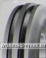 Heuwender-Reifen - Dunlop A19 7.0/85-10 6PR TT