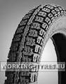 Roller Reifen - Duro HF211 3.50-12 4PR TT
