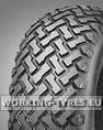Anhänger,Wohnwagen Reifen - Duro HF213 16.5x6.50-8 (165/65-8) 6PR 72M TL