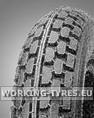 Roller Reifen - Duro HF216 2.50-8 28J TT