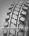 Anhänger,Wohnwagen Reifen - Duro HF269 5.70/5.00-8 10PR 88M TT