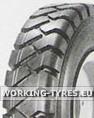 Stapler Reifen Luft - Duro HF282 7.00-15 12PR TT