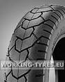 Roller Reifen - Duro HF292 4.00-10 60J TT