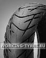 Roller Reifen - Duro HF912 A 110/70-12 47J TT