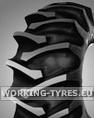 Forstreifen - Firestone ForestryCRC 16.9-30 (420/85-30) 10PR TT