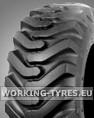 BobCat-Reifen - Goodyear Sure Grip Lug 27x10.50-15 6PR TL
