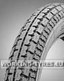 Moped/Mofa Reifen - Heidenau K33 3.50-16 58P TT