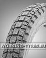 Enduro/Cross Reifen - Heidenau K37 3.25-18 59P TT