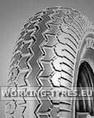 Orthopädie-Reifen - Import TK269 2.50-3 4PR TT
