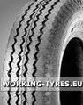 Anhänger,Wohnwagen Reifen - Kenda K371 4.80/4.00-8 6PR 70M TL