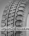 Anhänger,Wohnwagen Reifen - Kenda K385 4.80/4.00-8 8PR 71M TT