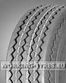 Anhänger,Wohnwagen Reifen - KingsTire KT701 Set 5.70/5.00-8 6PR 77M TT