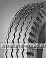 Anhänger,Wohnwagen Reifen - KingsTire KT702 Set 6.00/6.90-9 6PR 84L TT