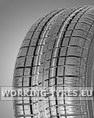 Anhänger,Wohnwagen Reifen - KingsTire KT747 145-10 6PR 76M TL