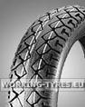 Moped/Mofa Reifen - KingsTire KT979 110/90-16 59H TL