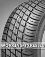 Anhänger,Wohnwagen Reifen - Maxxis M8001 18x8.0-10 (195/50B10) 98N TL