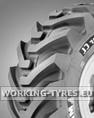 EM-Reifen - Michelin Power CL 280/80-18 (10.5/80-18) 132A8 TL