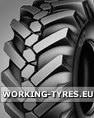 EM-Reifen - Michelin XF 445/70R19.5 173A8/180A2 TL