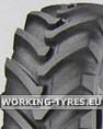 EM-Reifen - Michelin XMCL 280/80R18 (10.5/80R18) 132A8/132B TL