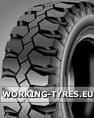 EM-Reifen - Michelin XZSL 335/80R20 153A2/141B TL