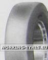 Bagger-Reifen - Mitas Compactor Extra 11.00-20 18PR 172A2 TT
