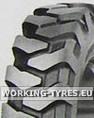 Bagger-Reifen - Mitas EM22 8.25-20 14PR TT