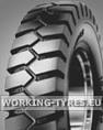 Bagger-Reifen - Mitas EM23 10.00-20 16PR 146B TT
