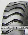 Bagger-Reifen - Mitas EM30 11.00-20 16PR TT