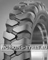 Bagger-Reifen - Mitas NB38 Extra 8.25-20 14PR 122B TT