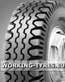 Lkw-Diagonal-Reifen - Mitas NB41 8.25-20 14PR 133/131J TT