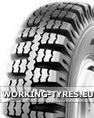 Lkw-Diagonal-Reifen - Mitas NT9 11.00-20 16PR 149/145J TT